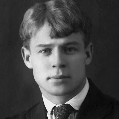 Sergey Yesenin Bunalım Süreci ve İntiharı