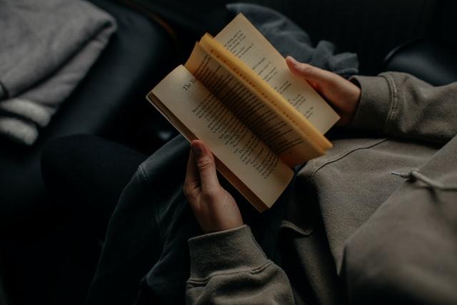2020'nin En Çok Okunan Kitapları