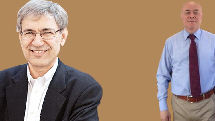 Beyin Fırtınası: Liselerdeki edebiyat dersi, Orhan Pamuk'un eleştirdiği gibi 'sıfır mı?'