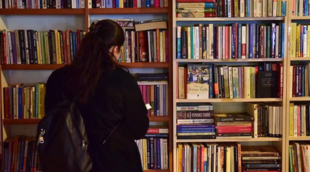 2021'de Bizi Bekleyen Kitaplar