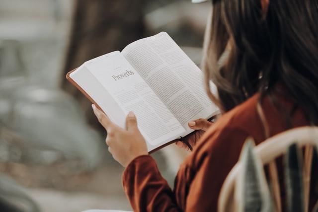 En çok kitap okuyan iller açıklandı