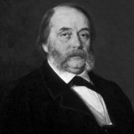 Ivan Gonçarov