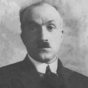 Ahmet Haşim