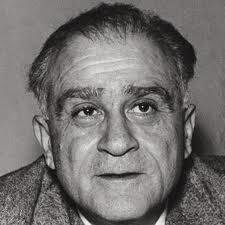 Ahmet Hamdi Tanpınar